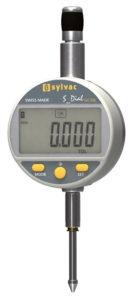 цифровой индикатор sylvac